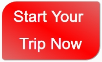 start your trip now step1