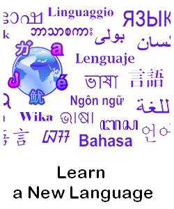 Language Immersion Program
